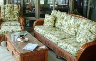sunroom furniture fort wayne huntington
