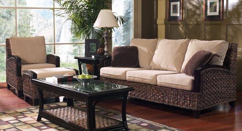 classic rattan furniture huntington indiana