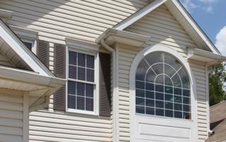 replacement windows fort wayne huntington warsaw