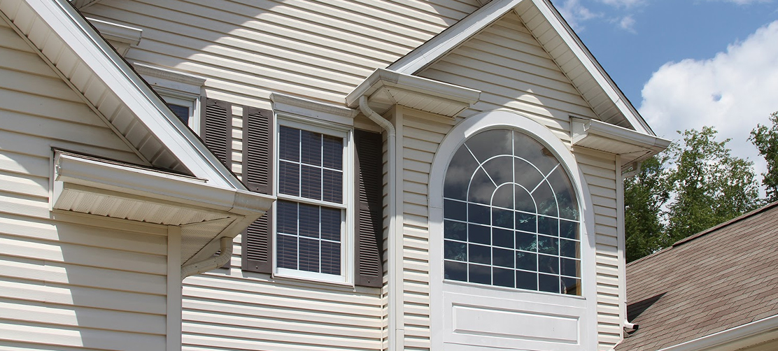 A Helpful Guide To Replacing Your Old House Windows W Zimmer Company