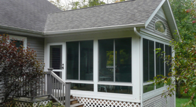 fort wayne sunroom company