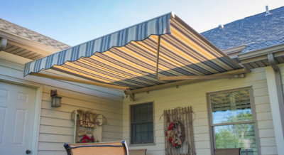shade for patio