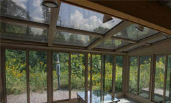 solarium sunroom fort wayne