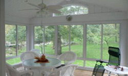 three season sunroom fort wayne