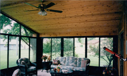 zimmer sunroom plus