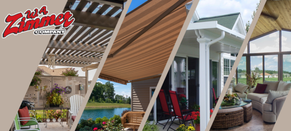patio shade ideas