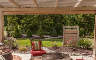 backyard design ideas